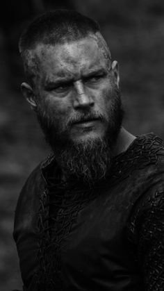 lothbrok The post Ragnar lothbrok appeared first on Hintergrundbilder. Wallpaper Vikings, Viking Wallpaper, Viking Beard, Viking Hair, Vikings Show, Vikings Tv Series, Vikings Season, Ragnar Lothbrok Vikings, Ragner Lothbrok