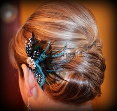 updo for mother of bride - Google Search