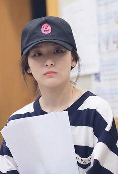 Red Velvet _Seulgi  #seulgi #redvelvet