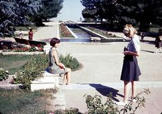 1960s Afghanistan Before The Taliban