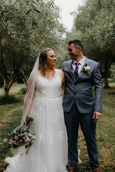 Nicole 2018 wearing bridal and Ball NZ. Thank you for sharing your photos! Affordable Wedding Dresses, Wedding Designs, Your Photos, Wedding Gowns, Evening Dresses, Bridesmaid, Bridal, Princess, Gallery