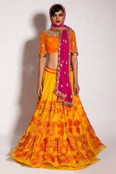 Neeta Lulla Kanjeevaram collection 2013