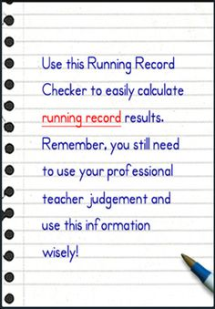 Running records app- apple itunes!  I guess another reason to wish I had an iphone!