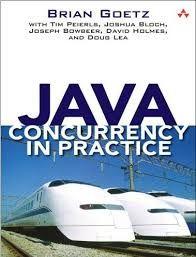 Resultado de imagen para books on information systems dynamics and management…