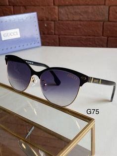 Sunglass Frames, Ray Bans, Sunglasses, Lady, Men, Jewelry, Style, Swag, Jewlery