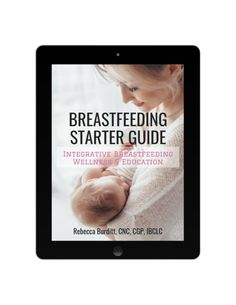 Free Breastfeeding Starter Guide — Breastfeeding U: Holistic Breastfeeding Wellness & Education Breastfeeding Smoothie, Breastfeeding Diet Plan, Breastfeeding After C Section, Postpartum Diet, Breastfeeding Classes, Breastfeeding Problems, Breastfeeding Support, Lactation Boosting Foods, Lactation Smoothie