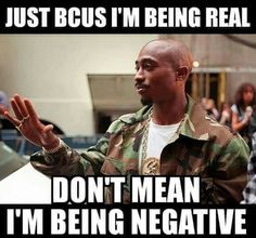 Tupac quotes : - About Quotes : Thoughts for the Day & Inspirational Words of Wisdom Real Quotes, True Quotes, Motivational Quotes, Inspirational Quotes, Badass Quotes, People Quotes, Meaningful Quotes, Funny Quotes, Tupac Pictures