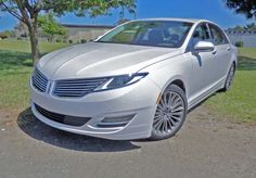 Looking to customize your Lincoln? We carry a wide variety of Lincoln accessories including dash kits, window tint, light tint, wraps and more. Lincoln Motor Company, Lincoln Mkz, R Vinyl, Car Brands, Tail Light, Ford Mustang, Interior And Exterior, Cars, Silver