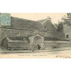 COLLECTIONNEURS DE CARTES POSTALES ANCIENNES. NOUVEAUTES AUJOURD'HUI - A  VOIR  www.mb-maumo951.fr