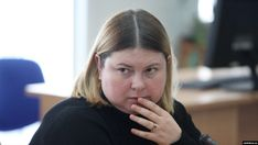 Kateryna Handzyuk, a Ukrainian civic activist and adviser to the mayor of the Black Sea port city of Kherson, has died from wounds she suffered from an acid attack three months ago. Mad World, Black Sea, Beautiful, News