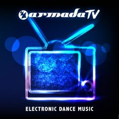 One of the biggest EDM labels on YouTube, is the channel of Dutch record label Armada Music. With nearly 700 million views and more than half a million subscribers, the channel keeps the dance fans up to date on the hottest music videos and music. 'Armada Music TV – Electronic Dance Music' is a bundle of music videos and tracks, presenting you some of the highlights of the channel. Tunes and videos by Armin van Buuren, Chicane, Hannah, Matt Darey, Markus Schulz and many more.