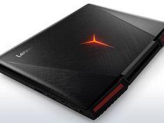 Tecnologia: #Recensione #Completa del #Portatile Lenovo IdeaPad Y900 17ISK (link: http://ift.tt/2dVkdrg )