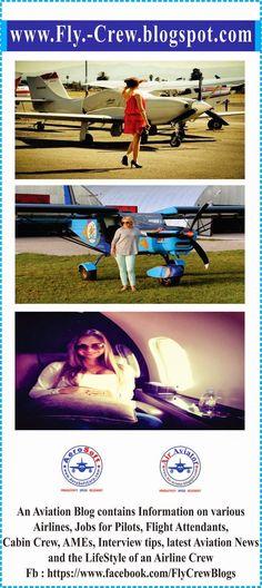 Air Aviator : Book Your Flight call 09826008899 Aviation Blog, Air Charter, Jobs, Indore, Cabin Crew, Flight Attendant, International Airport, Worlds Of Fun, Training Programs