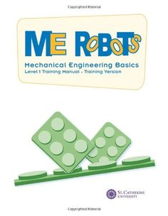 Mechanical Engineering how to buy paper
