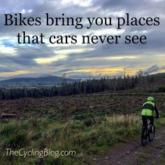 Do you agree? #cycling                                                                                                                                                                                 More