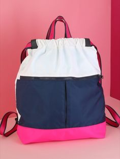 40*41 cm (LxHxW)❙Material:Nylon ❙Sports bag design with two characteristics of practicality and fashion,exclusive original, latest style, new product release. For more product details, please contact me for details.❙ Company Name:HuaChuan ❙ Services Commissioner:Joanne Tang ❙ Mail:bags@acuariomoda.com ❙ Skype:passion011212 ❙ Phone:+886-2-2998-3166 ❙ Pinterest:acuariomoda_bags Bag Design, Sport Fashion, New Product, Latest Fashion, Gym Bag, Backpacks, Phone, Sports, Bags