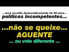 A POLITICA SUJA  PRATICADA EM CAMPO GRANDE NOS ÚLTIMOS QUATRO ANOS http://colunagianizalenski.blogspot.com/2015/09/olarte-indica-andre-nelsinho-bernal-e.html