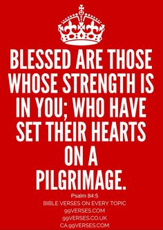 Bible Quotes About Strength Giving Verses Bible Verse Of The Day Verse Of The Week Bible .