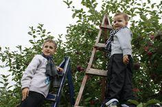 Foulard pour garçons de la boutique AteliersTaffetas sur Etsy Baby Strollers, Father, Boutique, Etsy, Children, Headscarves, Baby Prams, Pai, Young Children