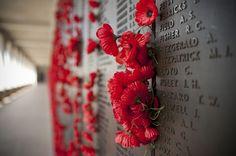 Remembrance Day - Australian Army