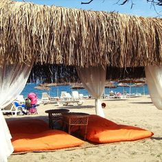Just chill ♡#destinationany #anywheretraveler #travelblogger #traveler #travelgram #instatravel #justchill #aegeansea #beachlovers #beachlife #naturelovers #summer #summermemories #summerholiday #beautifuldestinations #beautifulsea #bluesea #takemetoturkey #turkey #kusadasi #welivetoexplore #ig_romania #igromania #igersromania
