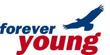 forever young | Power Eiweiß und Nahrungsergänzungsmittel von Strunz