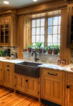 Kitchen Cabinet Ideas - CLICK THE PIC for Lots of Kitchen Ideas. #kitchencabinets #kitchenstorage