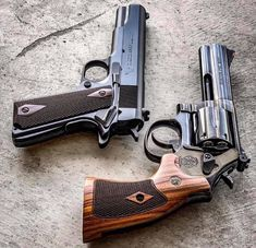 Weapons Guns, Guns And Ammo, Rifles, Smith And Wesson Revolvers, Revolver Pistol, Shooting Guns, Custom Guns, Military Guns, Fire Powers