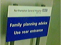sign fail...