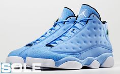 Air Jordan Pantone 284 Laser Collection For the Love of the Game  64ebed166