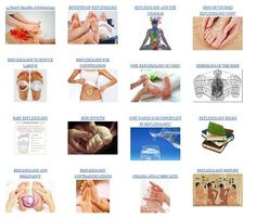 It may be hard to BELIEVE but the Reflexology can also help you LOSE WEIGHT. In fact, it is a nice way to do this and is very popular...