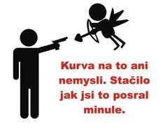 Amor | Vtipné obrázky - obrázky.vysmátej.cz
