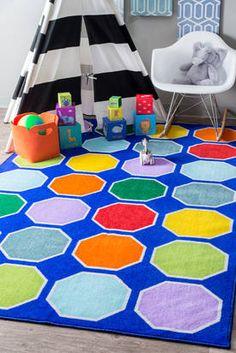 280 Kid S Room Ideas Kids Area Rugs Childrens Area Rugs Kids Rugs