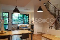 Maisons et appartements vendus bordeaux centre chartrons for Vente appartement bordeaux bastide