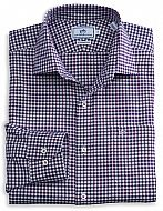 SOUTHERN TIDE, ESQUIRE SPORT SHIRT, MULBERRY