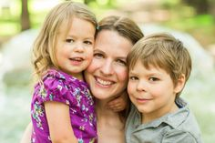 Naturopathic Approach to Allergies, Asthma, and Eczema in Kids (Guest Post) | It's an Itchy Little World