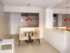 260-apartamentos-pequenos-projetos-de-profissionais-de-casapro
