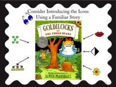 Teach Depth and Complexity using the familiar. Envision Gifted