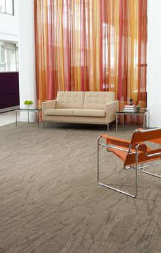 J+J/Invision's Urban Canopy Collection featuring the Branch Out pattern