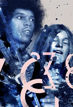 27 CLUB on Behance