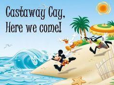 Disney Cruise, love it Disney Fantasy Cruise, Disney Cruise Door, Disney Dream Cruise, Disney Cruise Tips, Cruise Vacation, Disney Vacations, Walt Disney, Disney Love, Disney Style