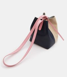 8e8604810d The  1 Feature That Makes Handbags Look Cheap via  WhoWhatWear Chanel  Handbags