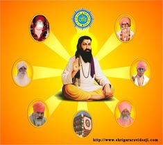 A brief introduction to shri guru ravidas ji's life Photo Background Images Hd, Photo Backgrounds, Hd Nature Wallpapers, Cute Wallpapers, Guru Wallpaper, Good Friday Quotes Jesus, Hd Photos Free Download, Birthday Cards Images, Guru Pics