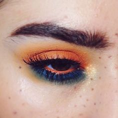 makeup tutorial step by step pictures eyeshadow vs makeup revolution makeup glitter makeup tips with pictures for natural makeup makeup pictorials makeup kit cost makeup eyeshadow natural Makeup Goals, Makeup Inspo, Makeup Art, Makeup Inspiration, Makeup Tips, Beauty Makeup, Makeup Ideas, Makeup Designs, Makeup Style