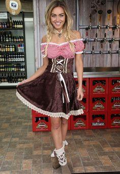 Vestido Susi