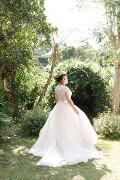Allure Bridal Gown 9162 #allurebridalgown #allure #9162