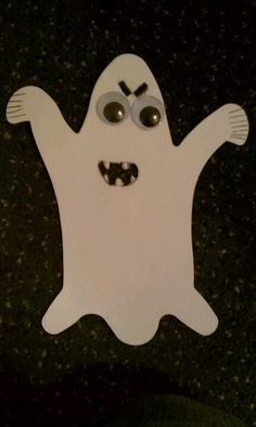 halloween foam mask craft kit orientaltradingcom projects to try pinterest craft kits craft and craft activities