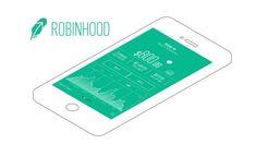 Robinhood será una nueva opción para cambiar criptomonedas sin pagar comisiones