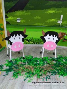 Okul öncesi süt projesi - Okul Öncesi Etkinlik Kaynağınız - Okul Öncesi Etkinlik Kaynağınız