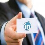 LinkedIn Job Search Mobil Kullanıcılara Sunuldu